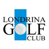 Londrina Golf Club Logo