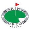 Maringa Golf Club Logo