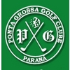 Ponta Grossa Golf Club Logo