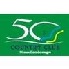 Cidade de Rio Grande Country Club Logo