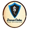 Dunas Golf Club Logo