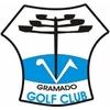 Gramado Golf Club Logo
