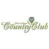 Porto Alegre Country Club Logo