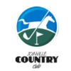 Joinville Country Club Logo