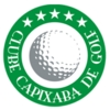 Capixaba Golf Club Logo
