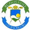Buzios Golf Club Logo