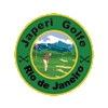 Japeri Golf Club Logo