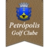 Petropolis Country Club Logo