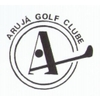 Aruja Golf Club Logo