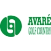 Avare Country Club Logo