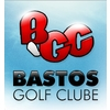Bastos Golf Club Logo