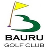 Bauru Golf Club Logo
