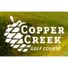 Copper Creek Golf Club Logo