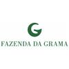 Fazenda da Grama Golf Club Logo