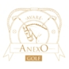 Haras Anexo Golf Club Logo