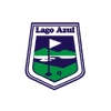 Lago Azul Golf Club Logo