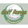 Campinas Golf Range Logo