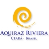 Aquiraz Riviera Golf Links Logo