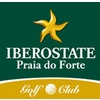 Iberostar Praia do Forte Golf Club Logo