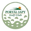 Portal Japy Golf Club Logo