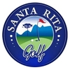 Santa Rita Golf Club Logo