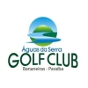 Aguas da Serra Golf Club Logo