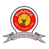 Redfield Golf & Country Club Logo