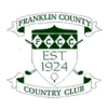 Franklin County Country Club Logo