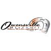 Owensville Golf Course Logo