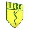 La Esperanza Golf Club Logo