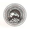Jockey Club de Tucuman - Alpa Sumaj Course Logo