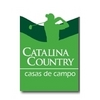 Catalina Golf Course Logo
