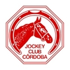 Jockey Cordoba Golf Club Logo