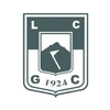 La Cumbre Golf Club Logo