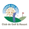 Posada del Sol Golf Club & Resort Logo
