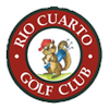 Rio Cuarto Golf Club Logo