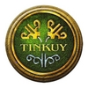 Tinkuy Golf & Resort Logo