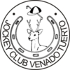 Jockey Venado Tuerto Golf Club Logo