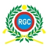 Rosario Golf Club Logo