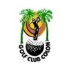 Colon Golf Club Logo