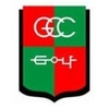 Gualeguaychu Country Club Logo