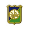 Mendoza Country Club Logo