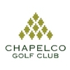 Chapelco Golf Club Logo