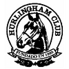 Hurlingham Golf Course Logo