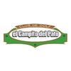 El Campito Del Pato Golf Club Logo