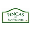 Fincas de San Vicente Golf Club Logo