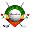 Pasadena Municipal Golf Course Logo