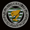 Golf Club Puerto Belgrano Logo