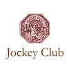 Jockey Golf Club - Blue Course Logo