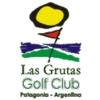Golf Club Las Grutas Logo